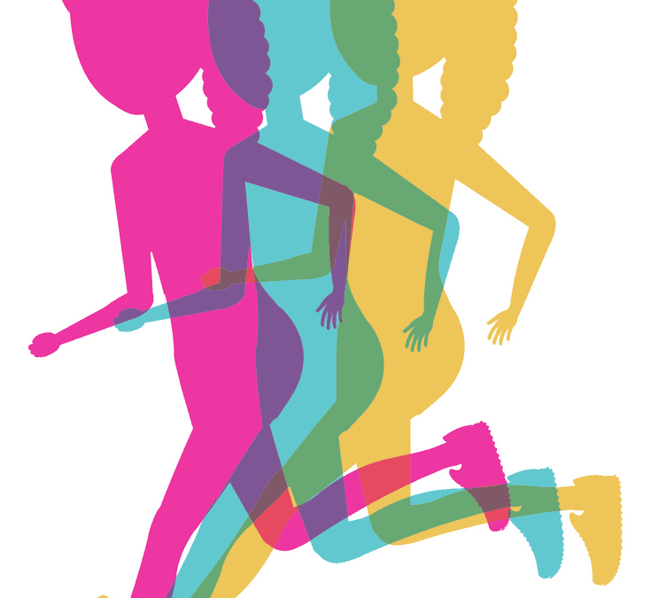 Hansons Marathon Method Training Plan Review - Well Balanced
